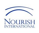 Go to www.nourishinternational.org for more information!